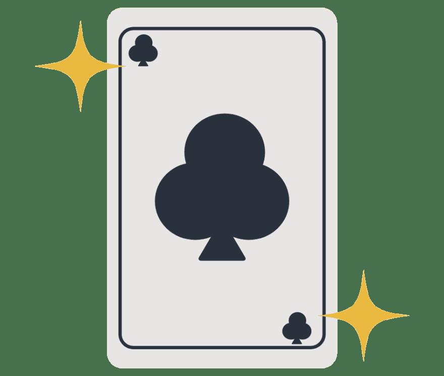 Los 60 mejores sitios de Casino de Poker de tres cartas en línea en Venezuela