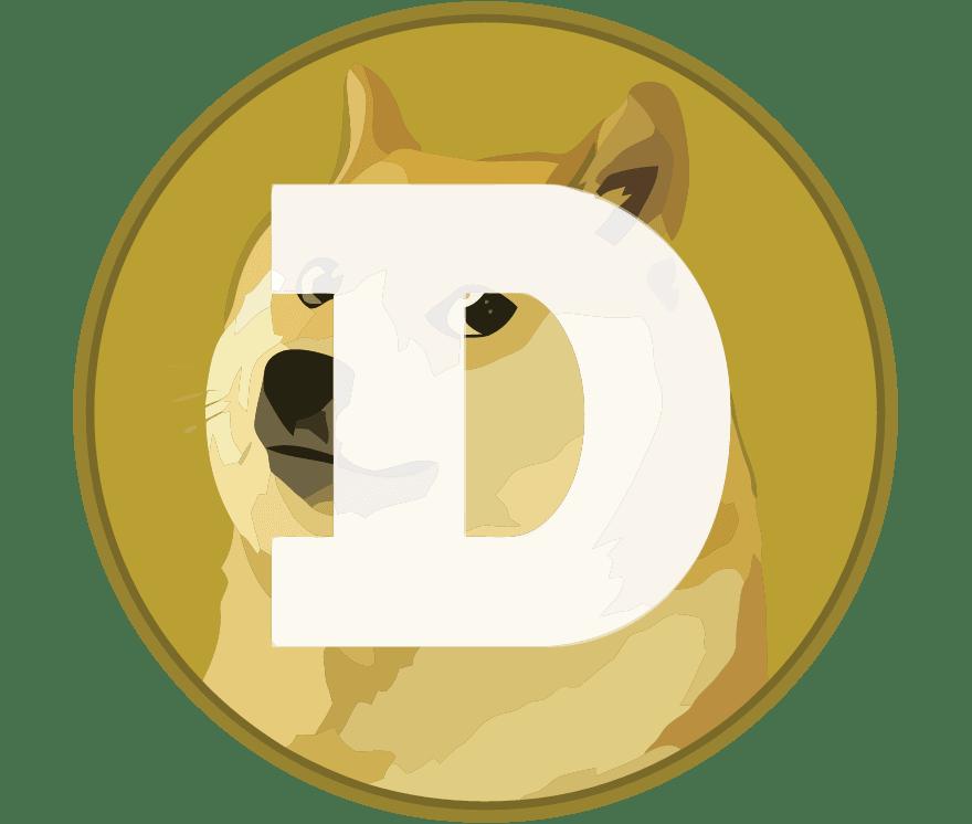 Los mejores casinos en línea Dogecoin en Venezuela
