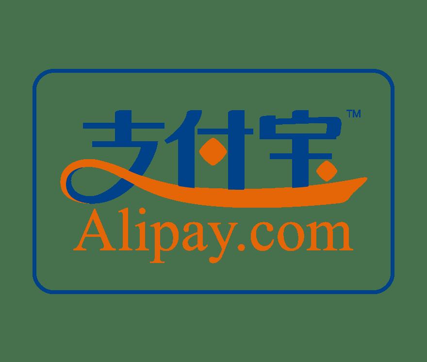 Los mejores casinos en línea Ali Pay en Venezuela