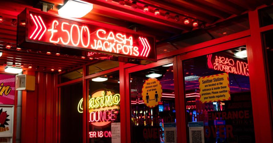 Los juegos de casino más adictivos para jugar gratis
