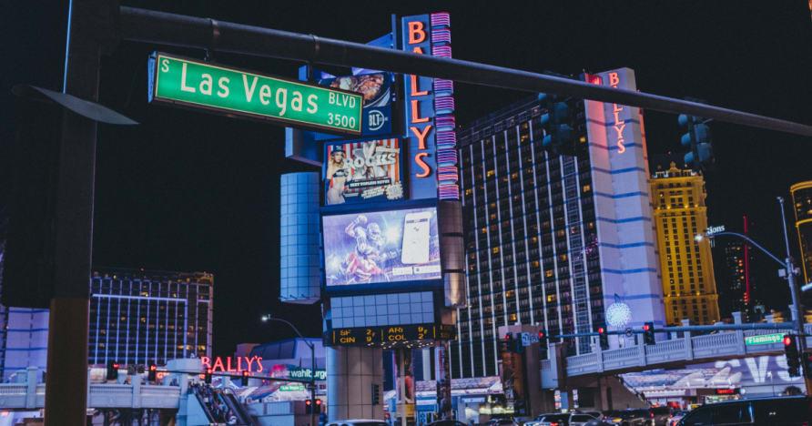 Lo que hace que un casino basado en gran tierra?