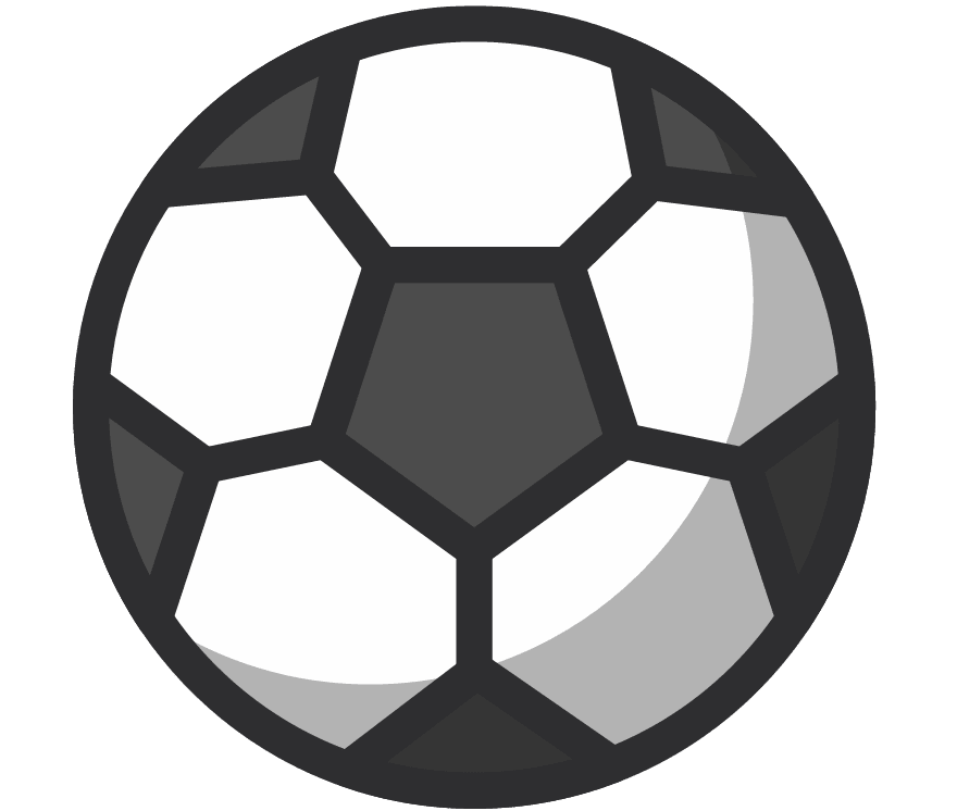 Los 39 mejores sitios de Casino de Apuestas de fútbol en línea en Venezuela