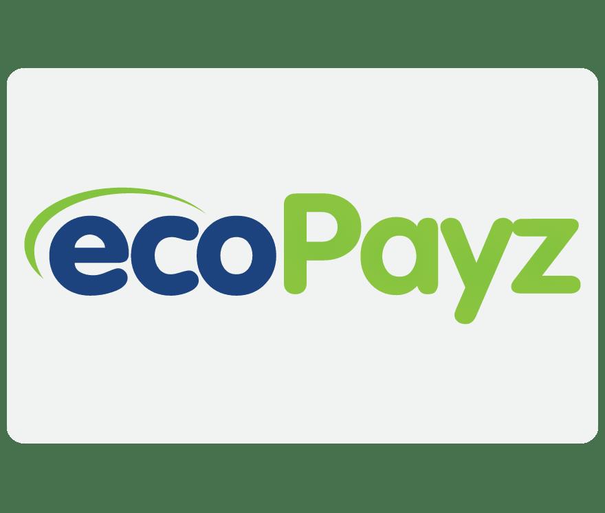 Los mejores casinos en línea EcoPayz en Venezuela