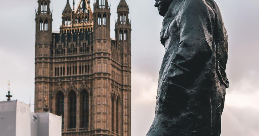 Nuevas reglas de casino en línea llegan al mercado del Reino Unido a medida que se avecina la reforma, se describen las principales preocupaciones
