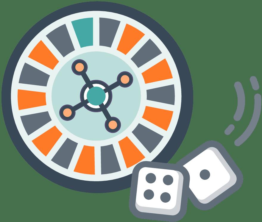 Los 150 mejores sitios de Casino de Ruleta en línea en Venezuela