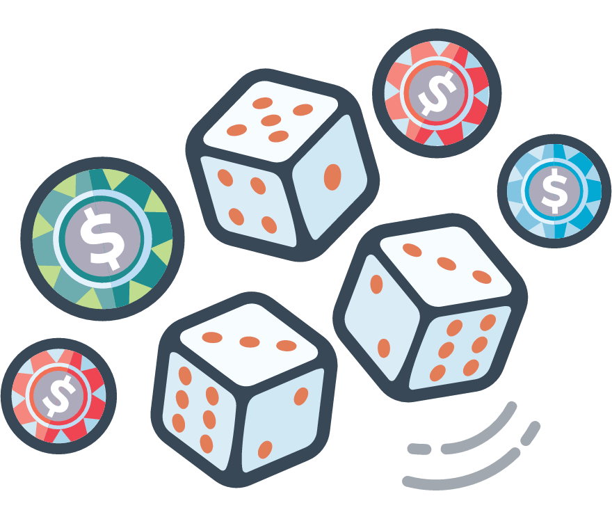 Los 53 mejores sitios de Casino de Sic Bo en línea en Venezuela