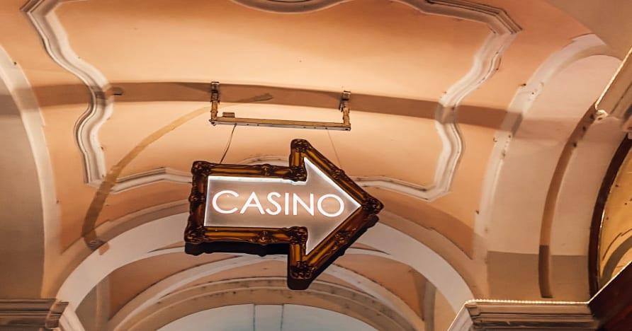 Desmontando los mitos comunes de los casinos en línea