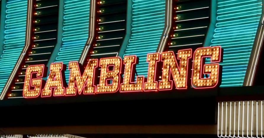 Samosa Casino ofrece a los jugadores razones válidas para jugar