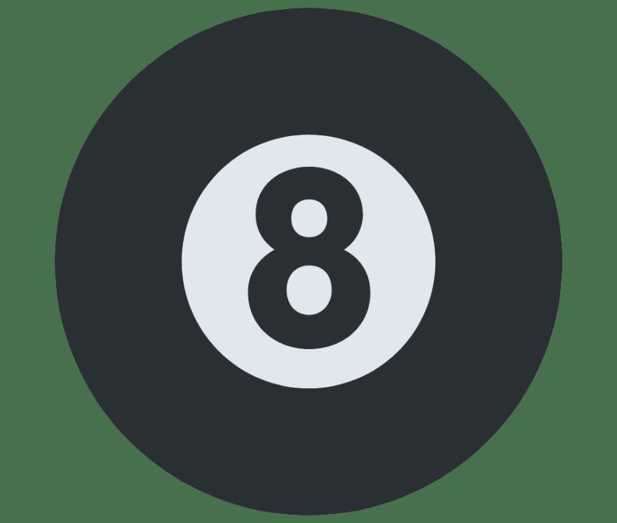 Los 40 mejores sitios de Casino de Keno en línea en Venezuela