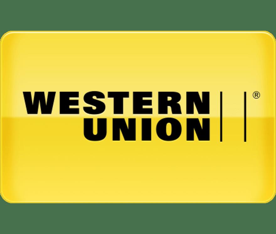 Los mejores casinos en línea Western Union en Venezuela