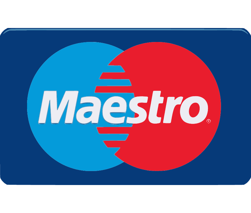Los mejores casinos en línea Maestro en Venezuela